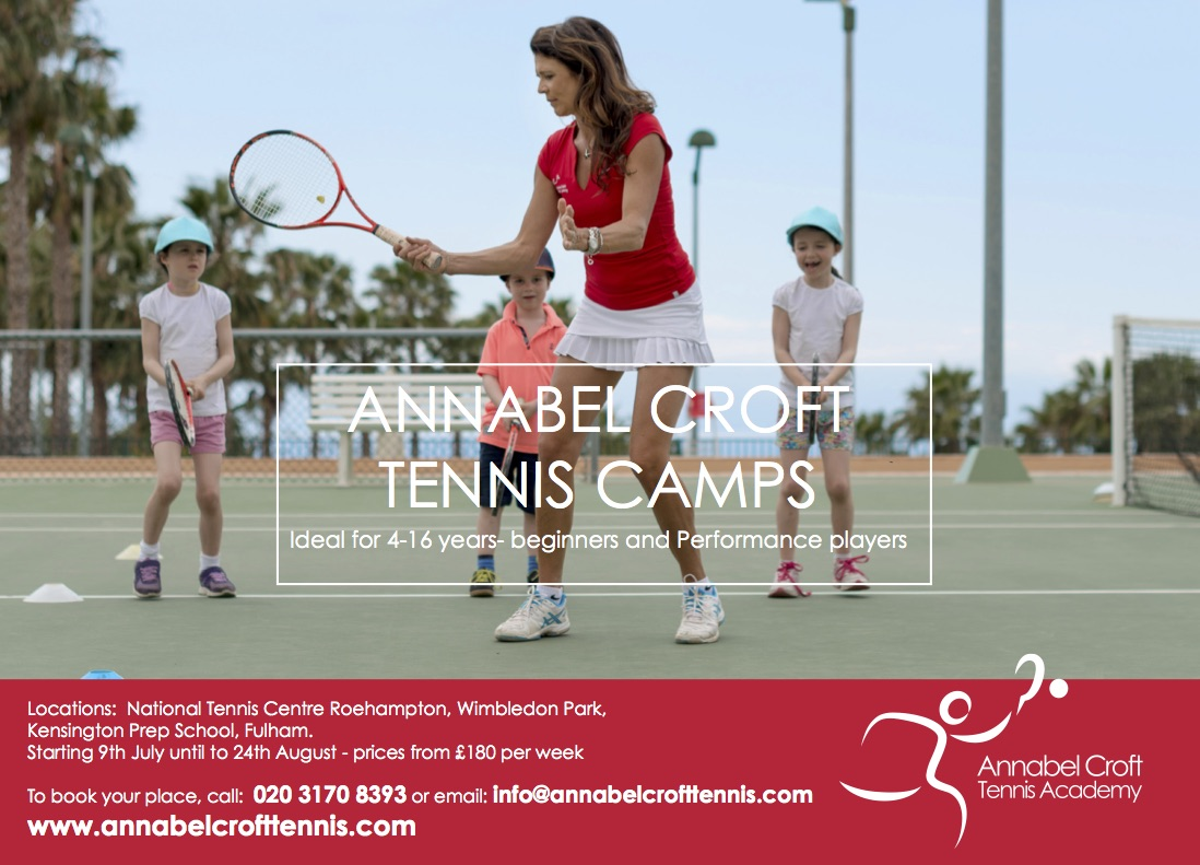 Tennius Camp advert June18.jpg
